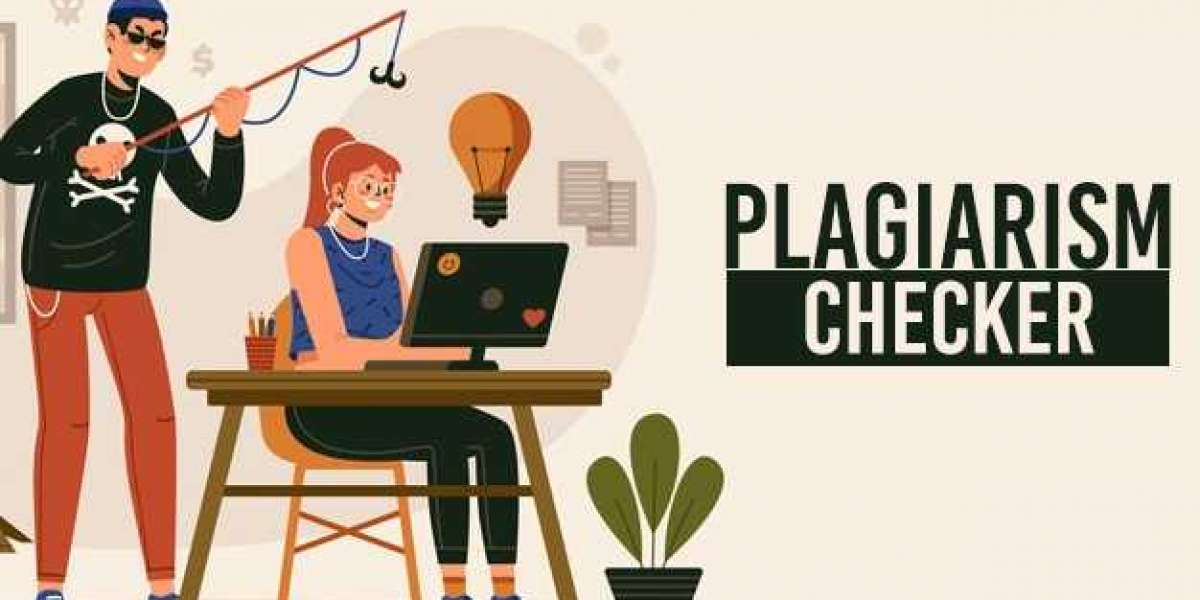 how you can use plagiarism Checker for Educators and Students