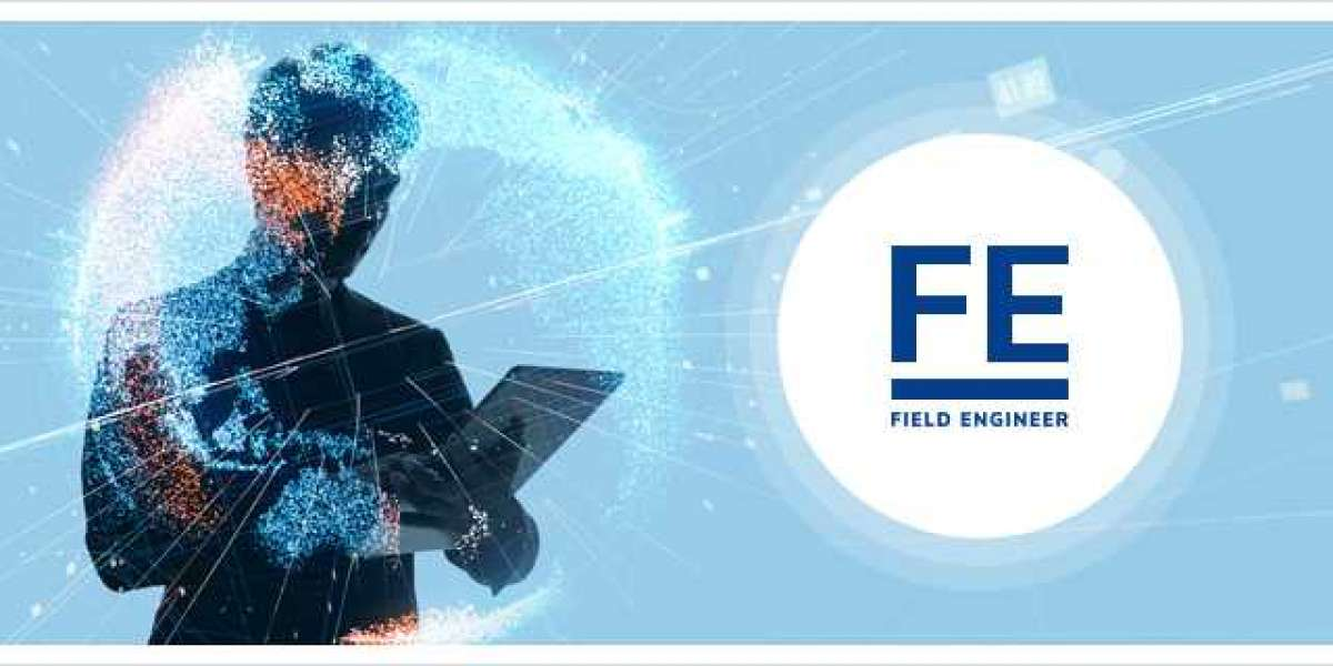 field management system