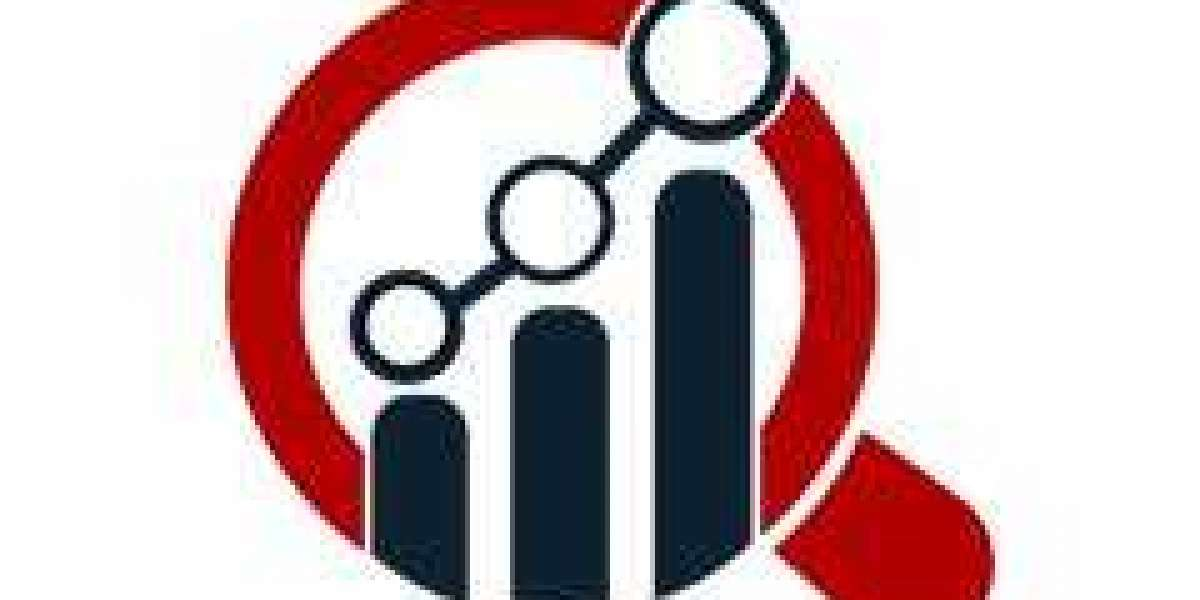 Tunnel Boring Machine Market Growth, Size, Share, Segmentation, Strategies, Top Players, Forecast To 2027