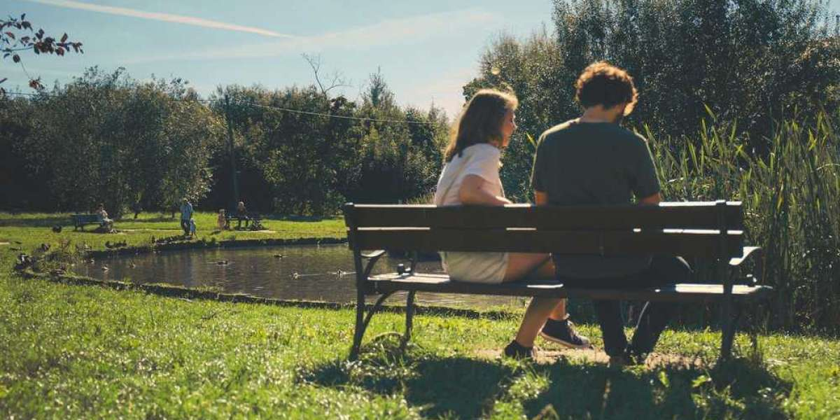 Why is it important to have a compatible partner