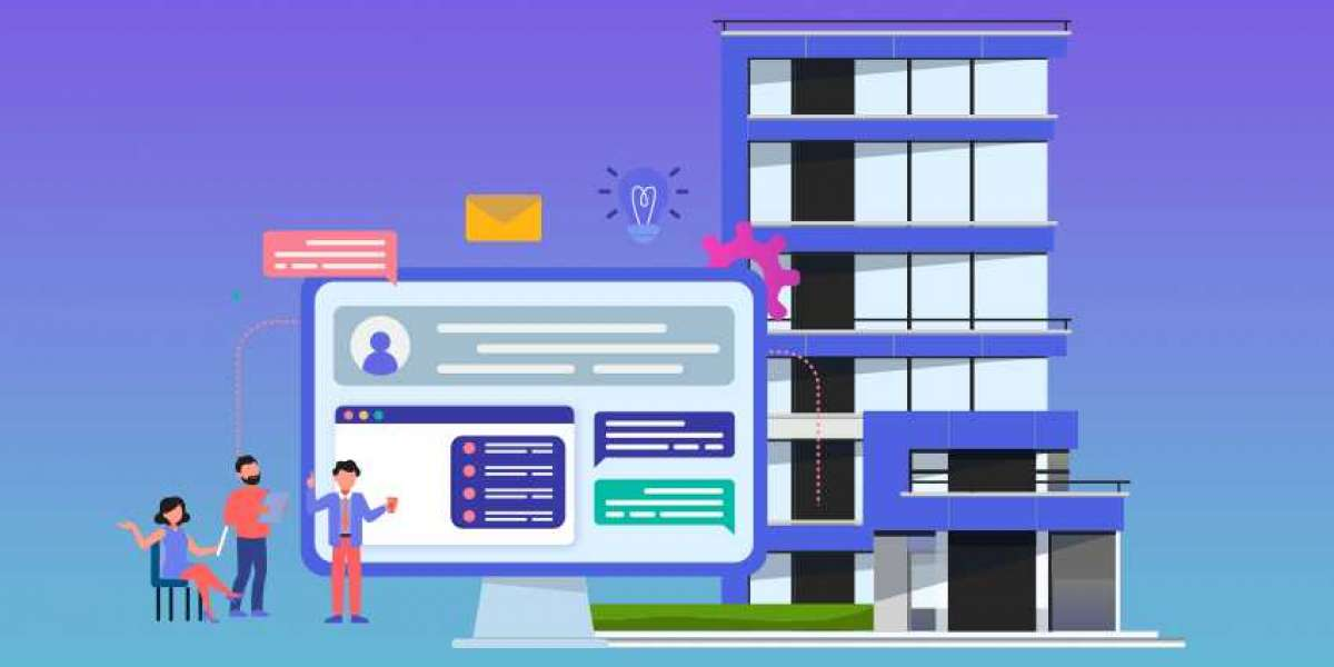 Latest Trends and Must-have Features of Real Estate Portal