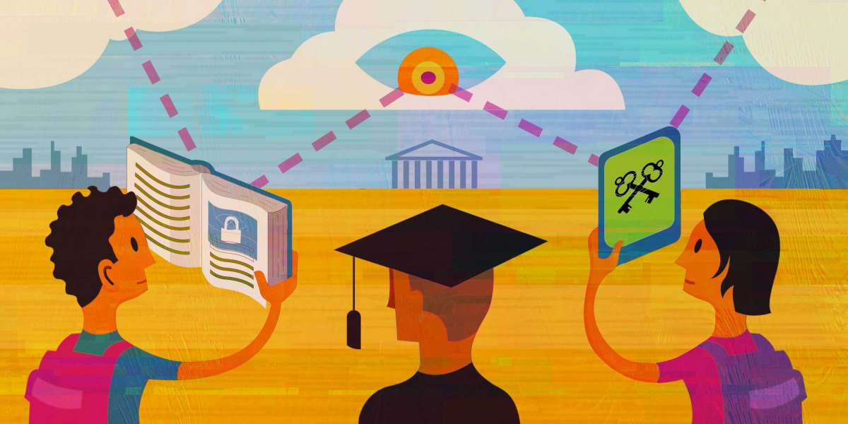 In-State Tuition - 9 Steps to Save Big Dollars For Your Student With In-State Tuition