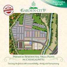 Jayitri Garden city