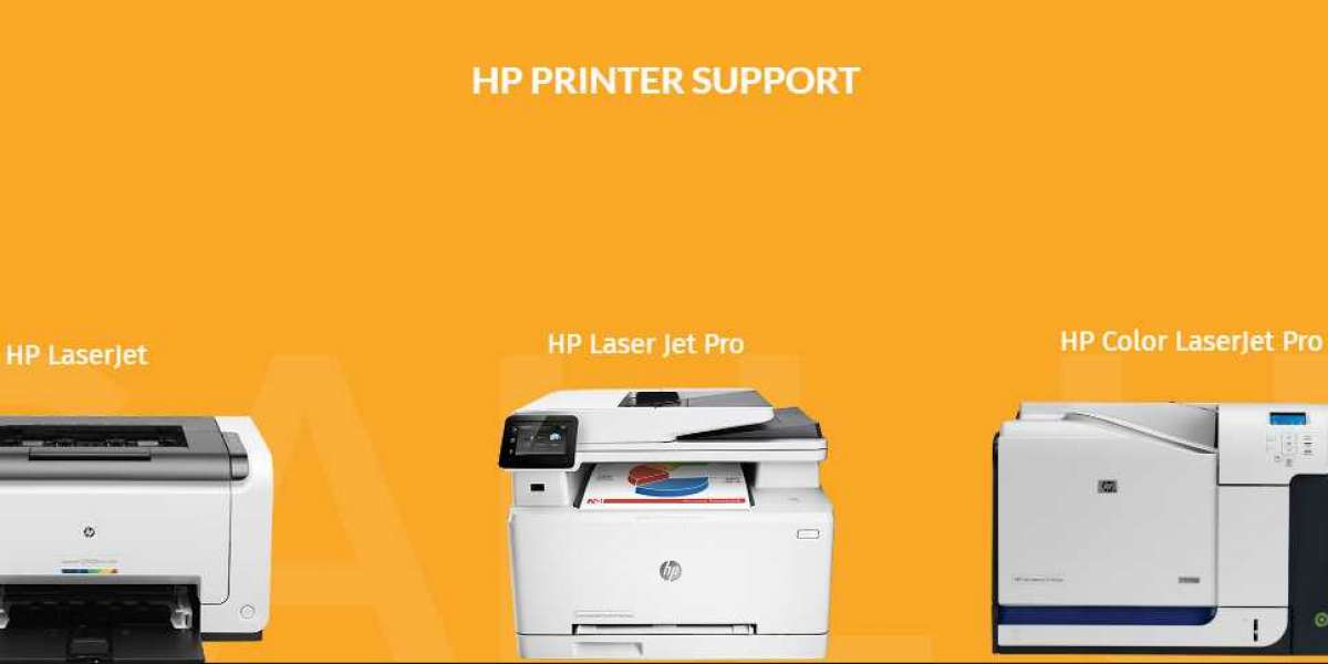 How to check ink levels on HP Printer?
