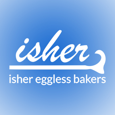 Vegan Cakes Oakleigh, Dairy-free Cake Shop | Isher Eggless Bakers
