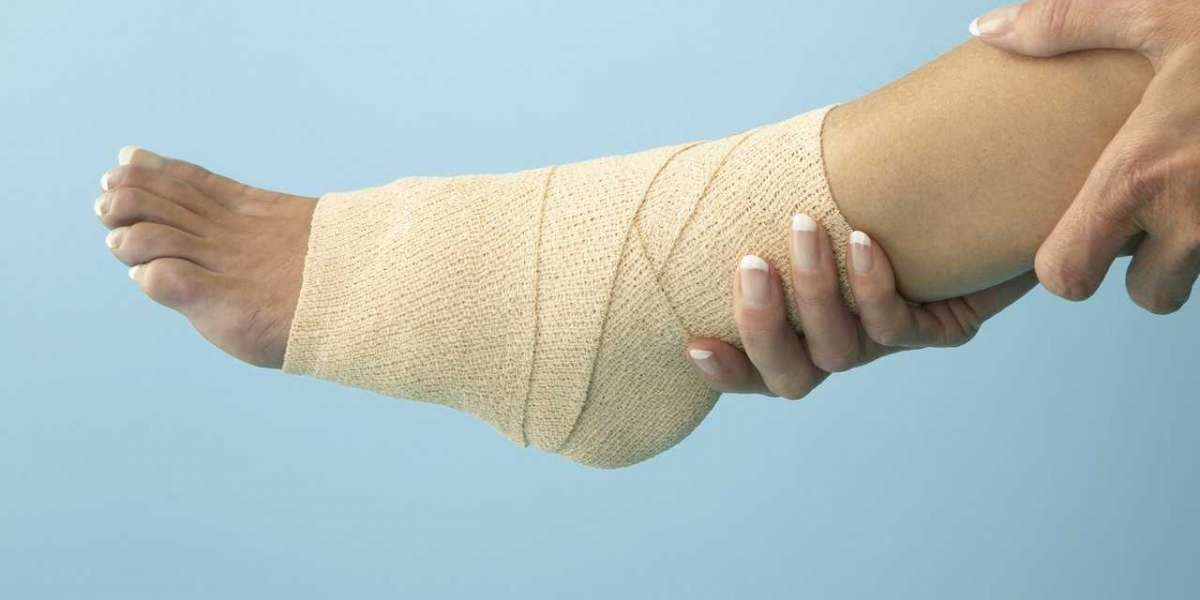 Dance-Related Injuries – A Comprehensive Guide