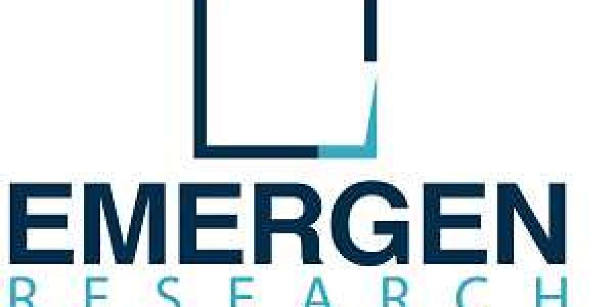 Sensors in Internet of Things (IoT) Devices Market Drivers, Restraints and Industry Forecast By 2028