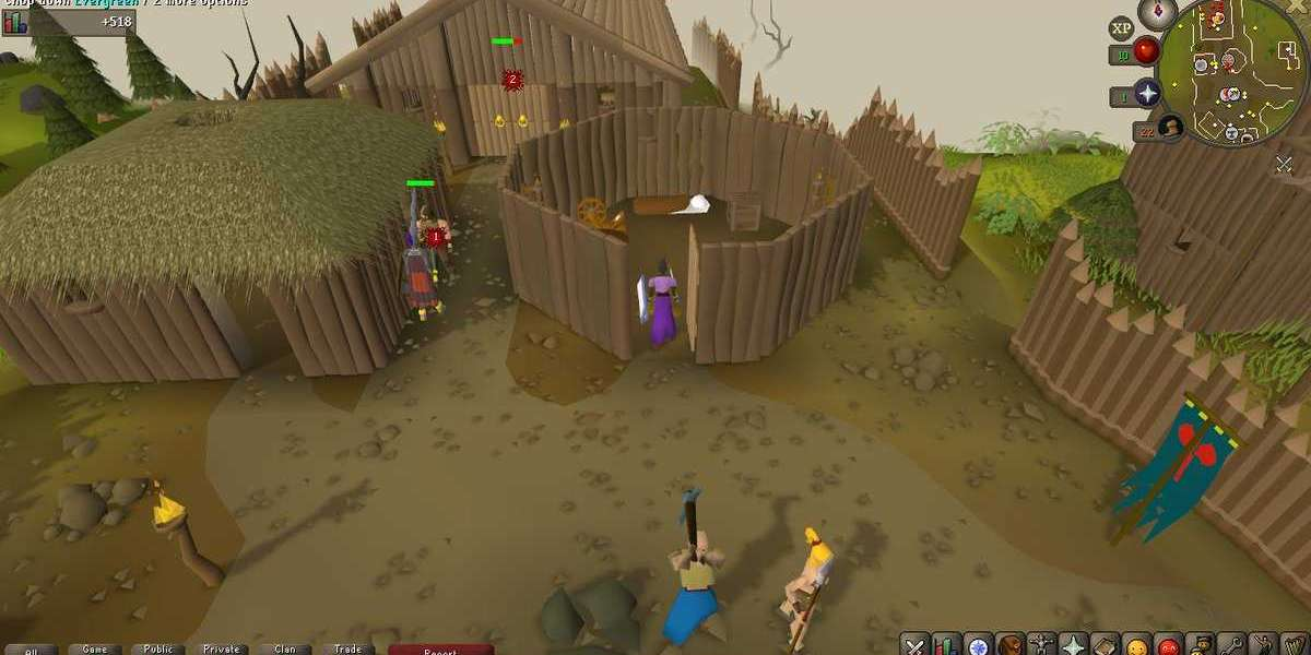 Thieving Master Farmers can be done in level 38 Thieving