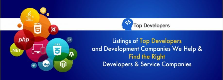 TopDevelopers LLC