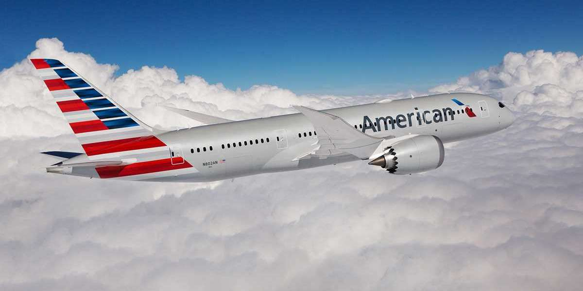 How to Get a Group Booking on American Airlines?