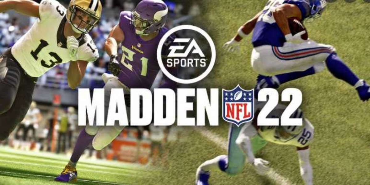 Madden NFL 22's best combination ranking of two-person covers