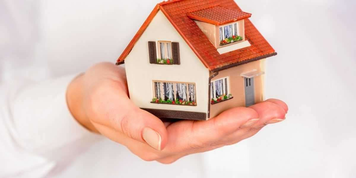Benefits of Downsizing your Property