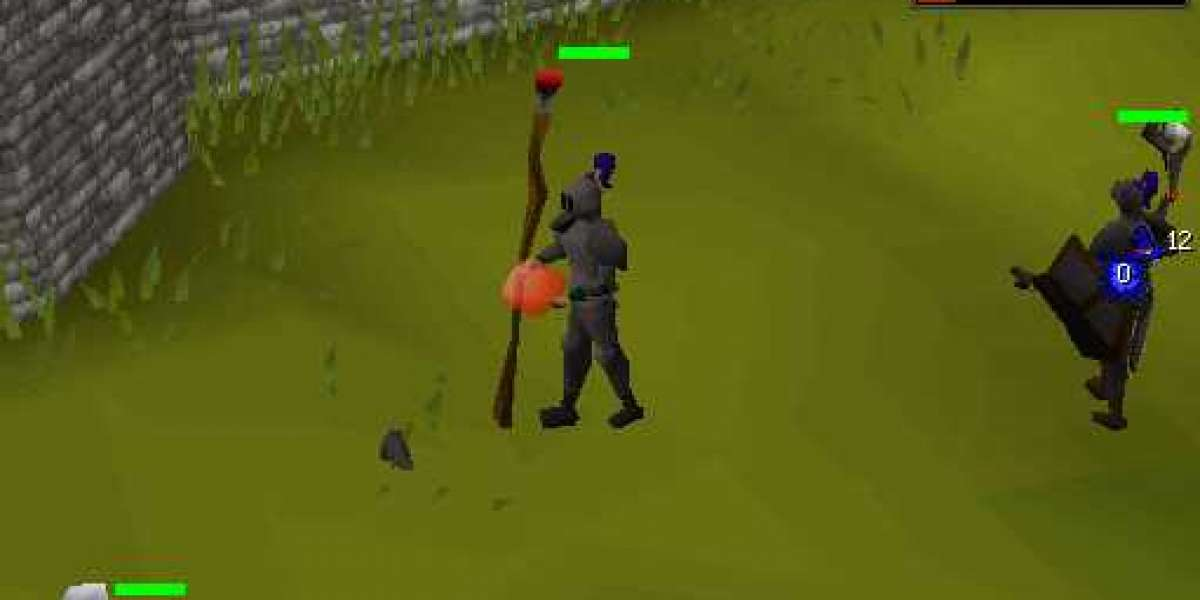 Bringing Back The Wildy. While fletching 4k walnut logs for 70 fletching