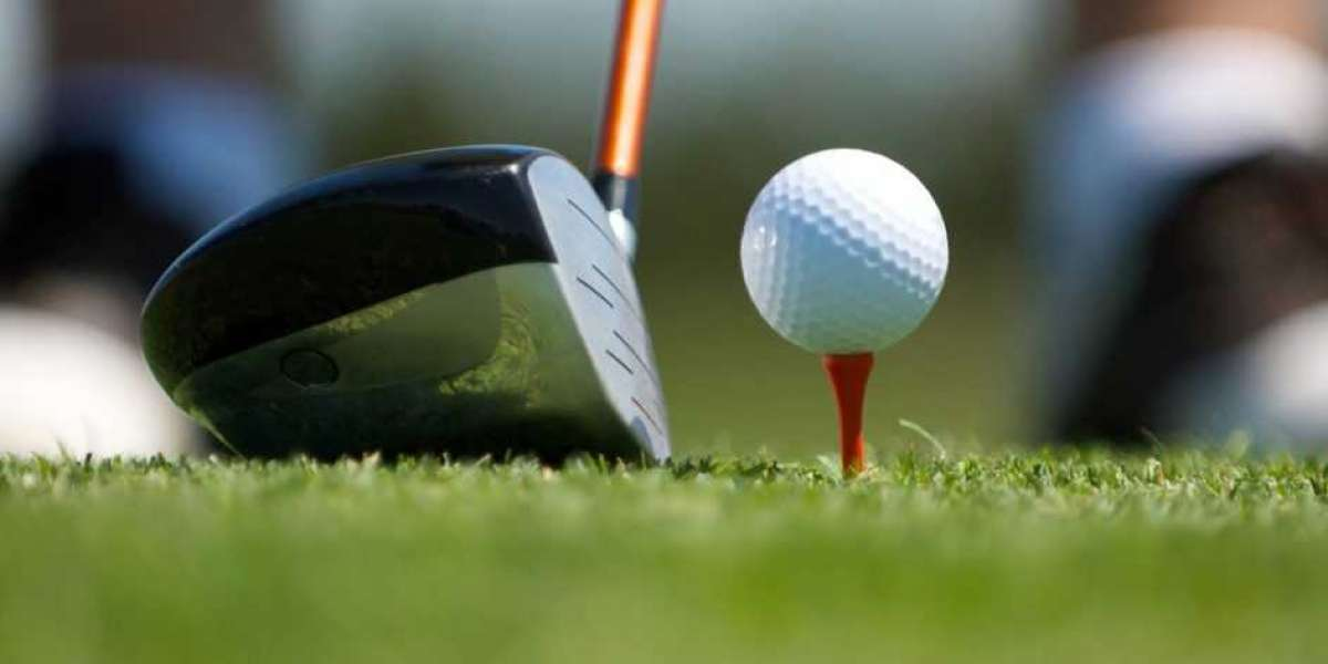Are New Golf Drivers Really Better?
