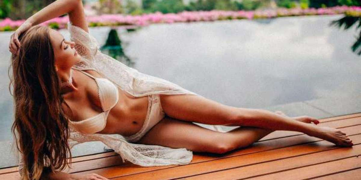 Cheap and VIP Call Girls services in Jaipur