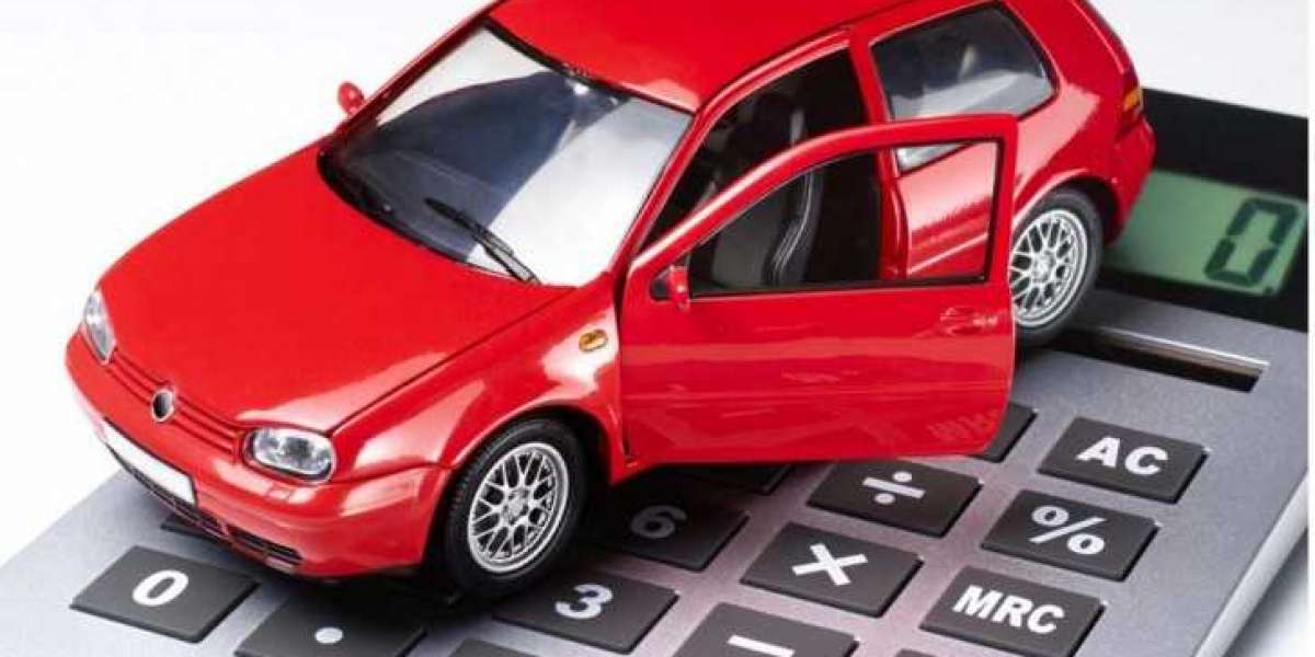 Tips and Deceives for Dealing with Your Vehicle Advance