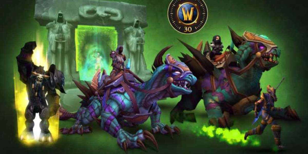 Which DpS specialists in WoW: TBC Classic performed very well