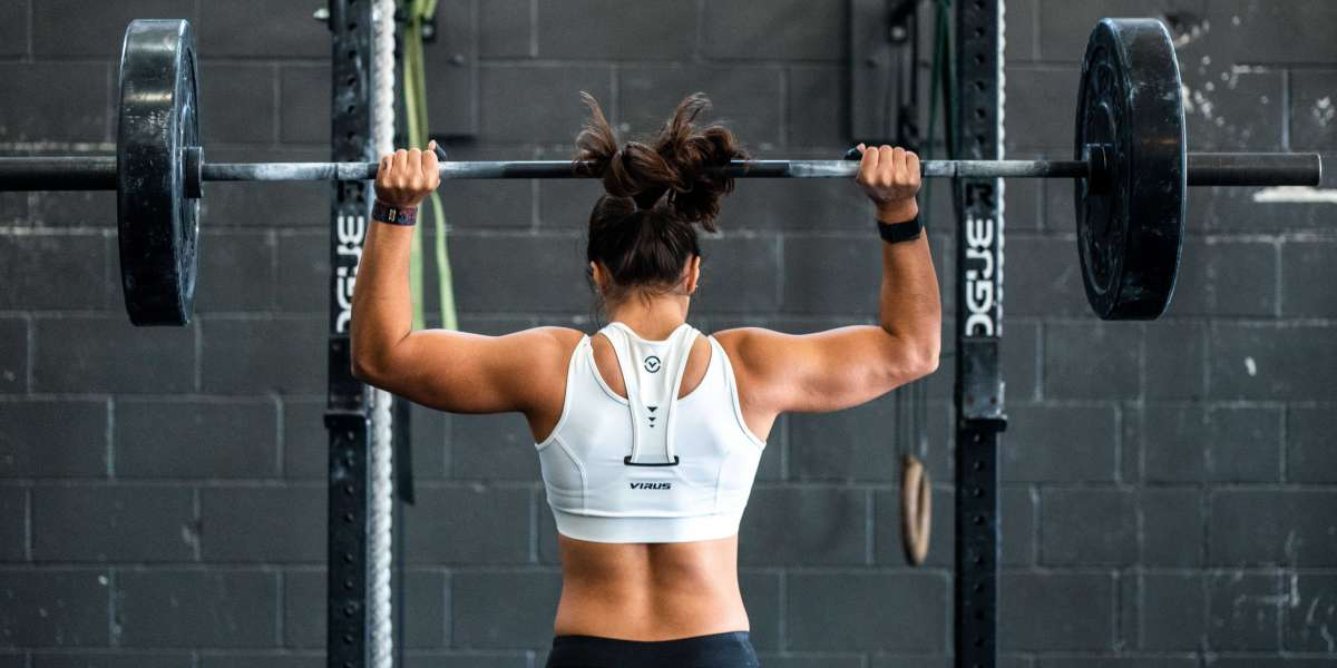 Benefits of Exercising With Battle Ropes
