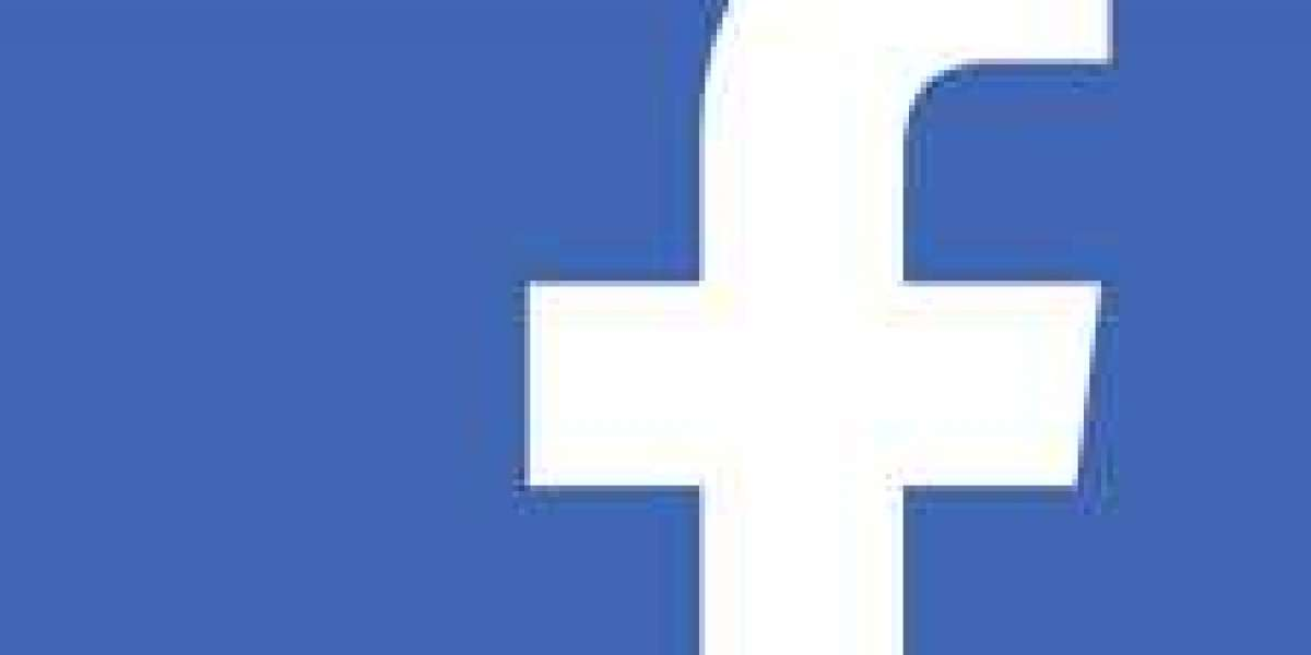 How do I recover my old Facebook account?