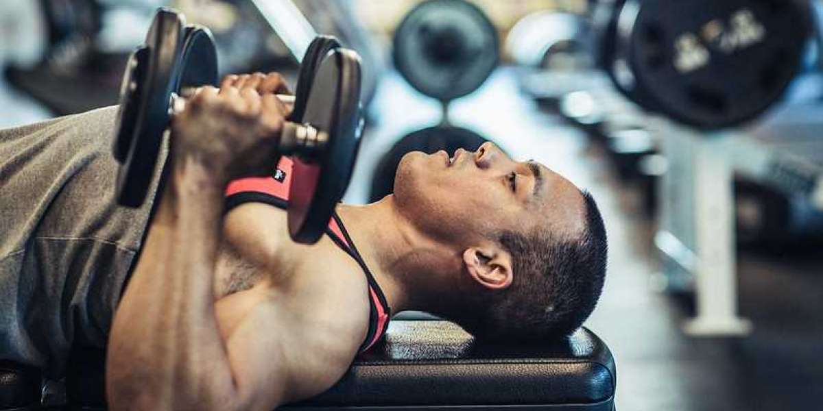 A Few Tips on How to Start a Home Gym