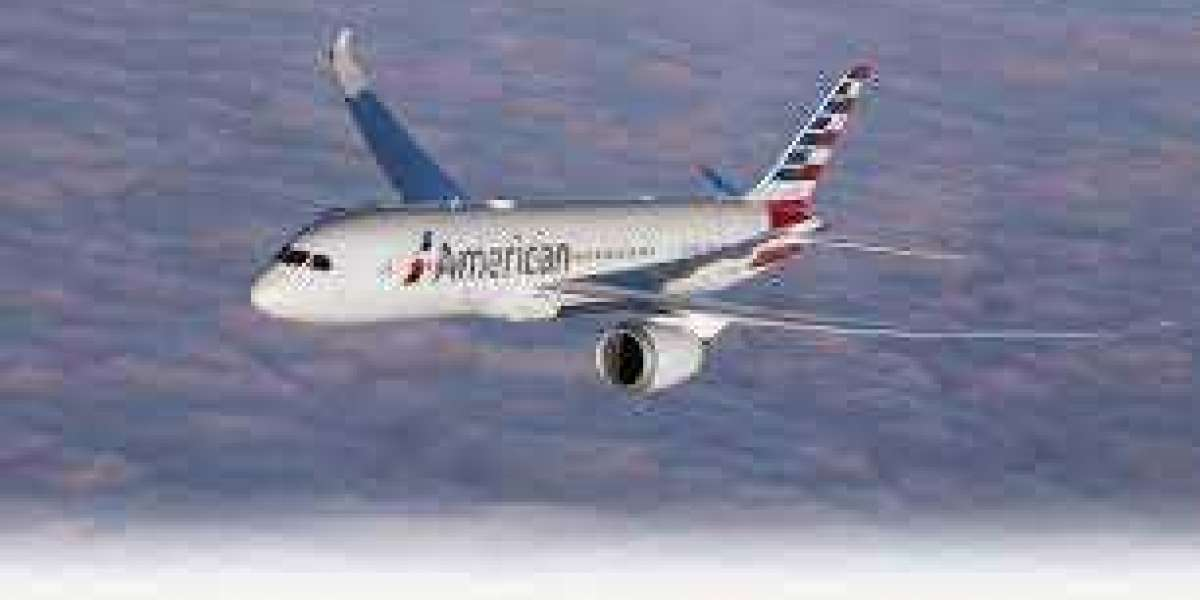 Uses & Benefits Of American Airlines Credit Card