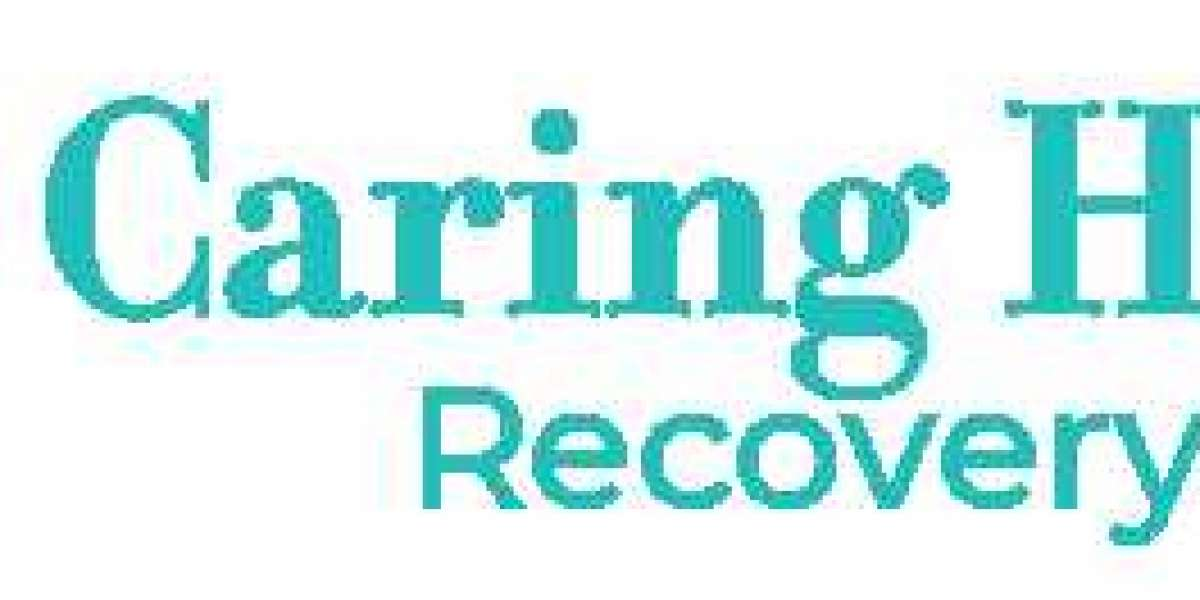 Drug and Alcohol Intervention and Treatment