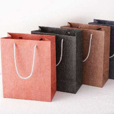 Full Color Paper Bag Printing Profile Picture