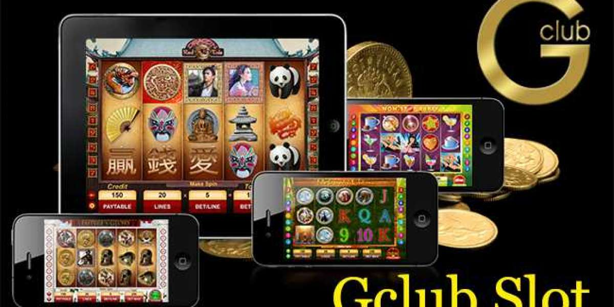 Why On line casino Slots Grow to be Well known
