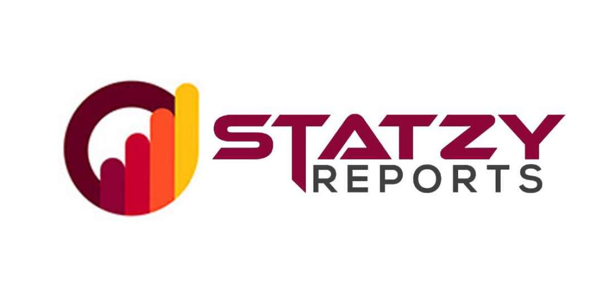 Global Inspect Pest Control Market Report 2020 - Market Size, Share, Price, Trend and Forecast
