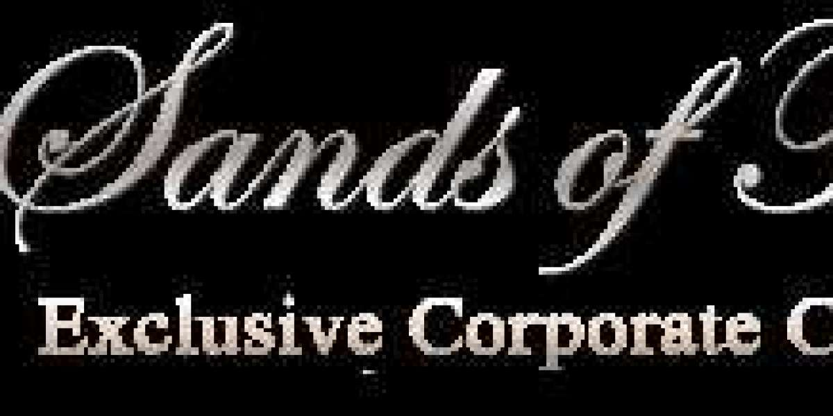 Welcome to Sands of Time Company – The Professional Calendar Printers