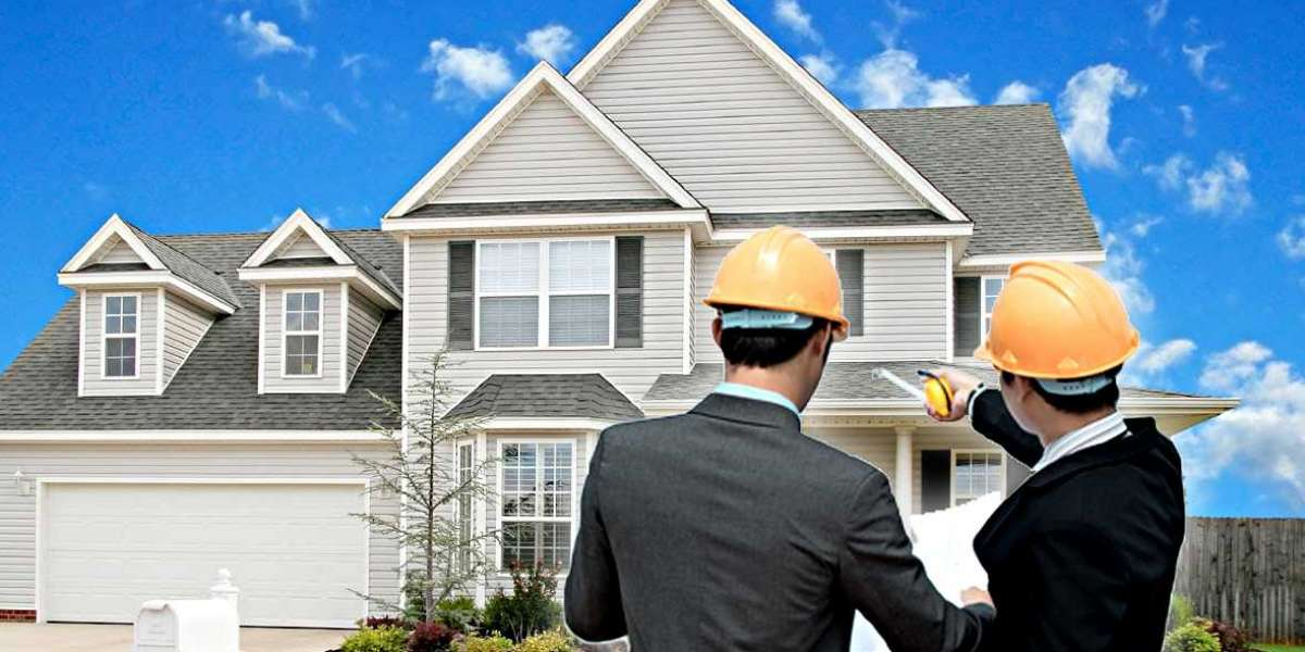 Home And Building Inspection Services For The Sake Of Safety