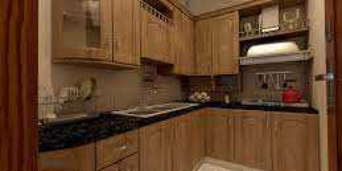 The most effective method to Find Cheap Custom Kitchen Cabinets