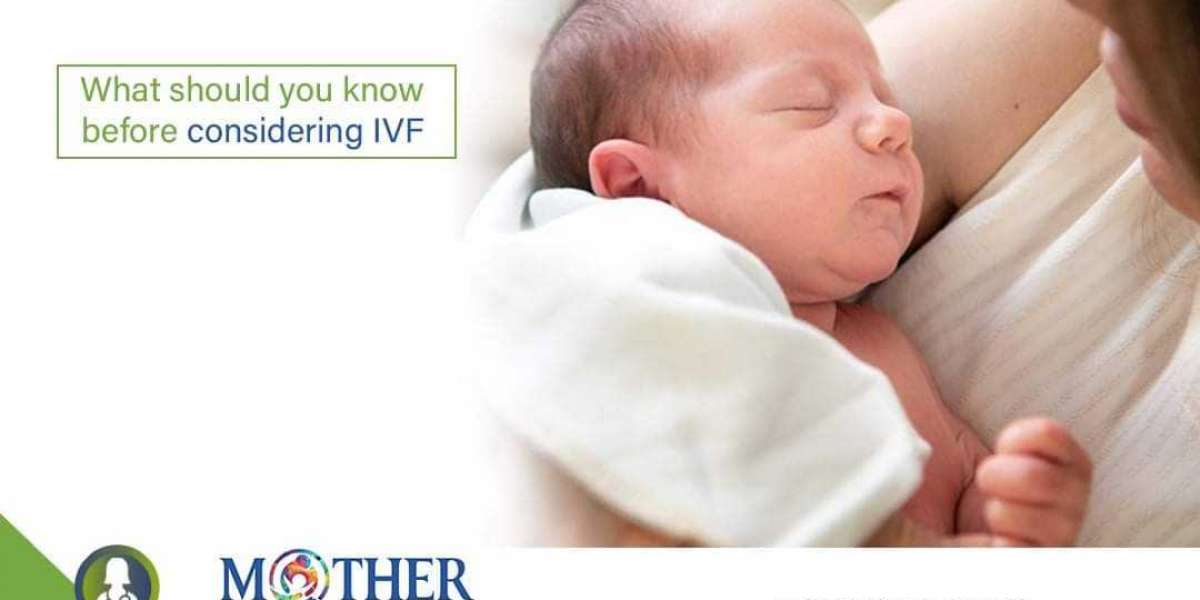 How To Cope Up With the First IVF-Cycle Failure? Here Is What To Do Next?