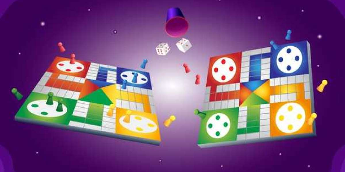 Ludo Games Tips And Tricks to Win