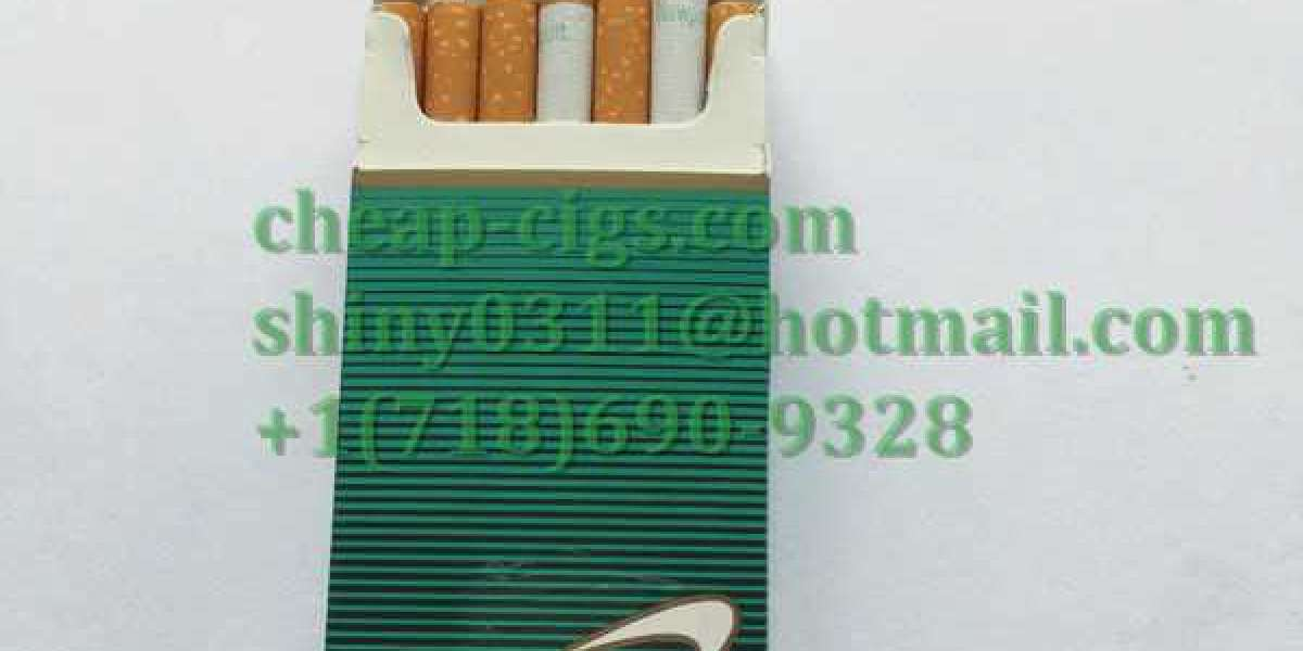 Newport 100s Wholesale Cigarettes of about 21mm