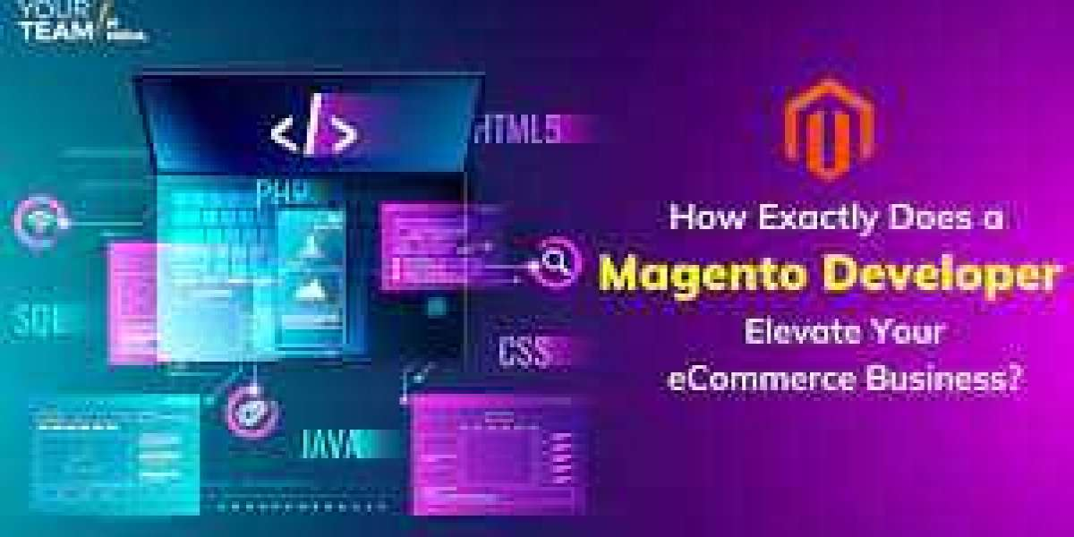 Are you running a Magento 2.0 shop? Approaches to Improving It That Aren't So Traditional