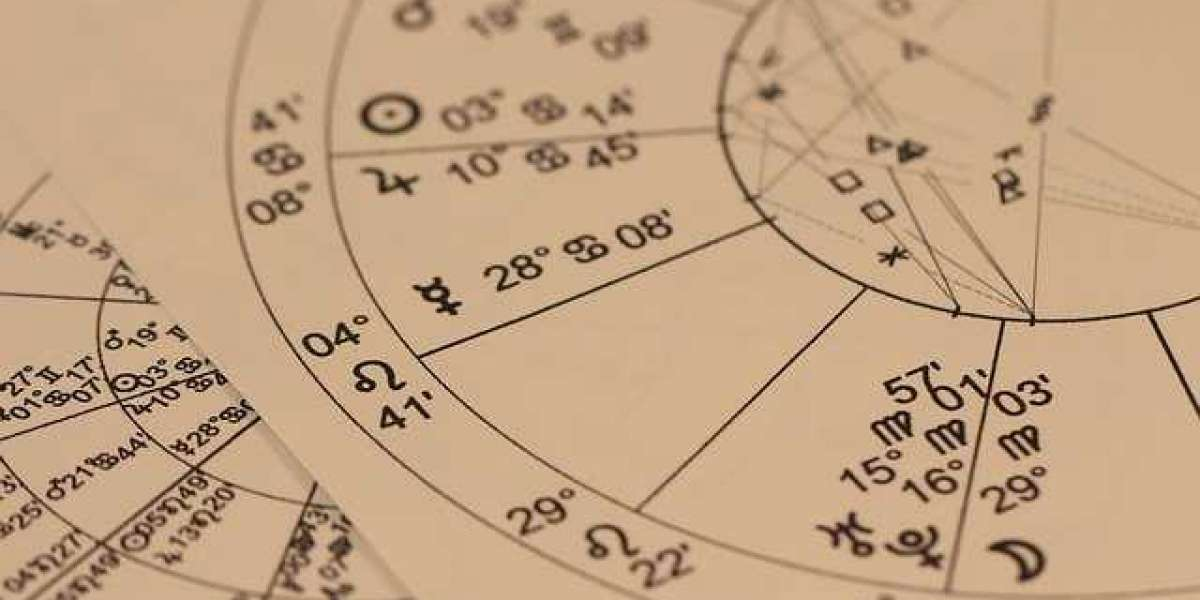 Fifth House and its meaning in astrology