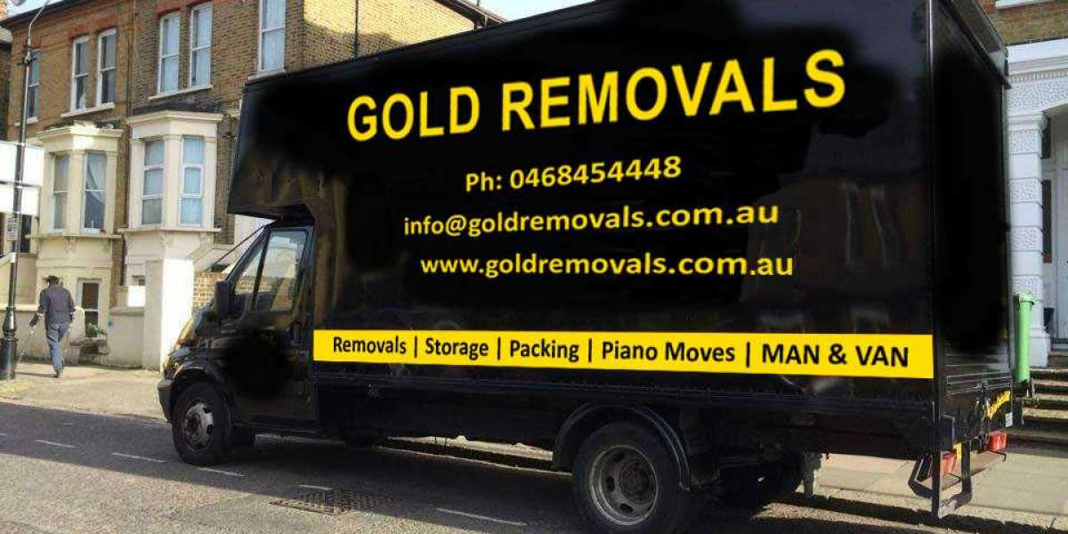 Cheap Removalist, Perth- Ultimate Partner for Relocating Process