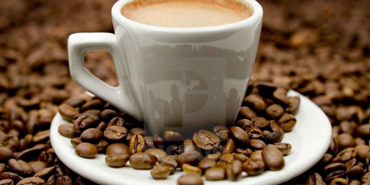 Great Tips To Teach All About The Coffee Brewing Process