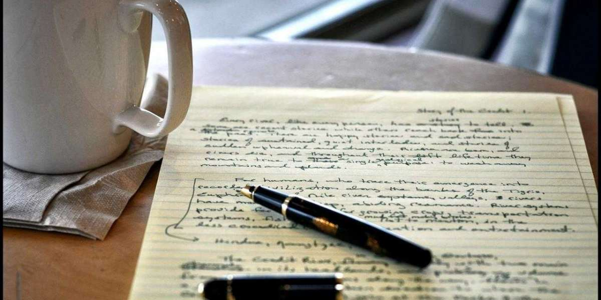 6 Tips for Writing an Effective Essay