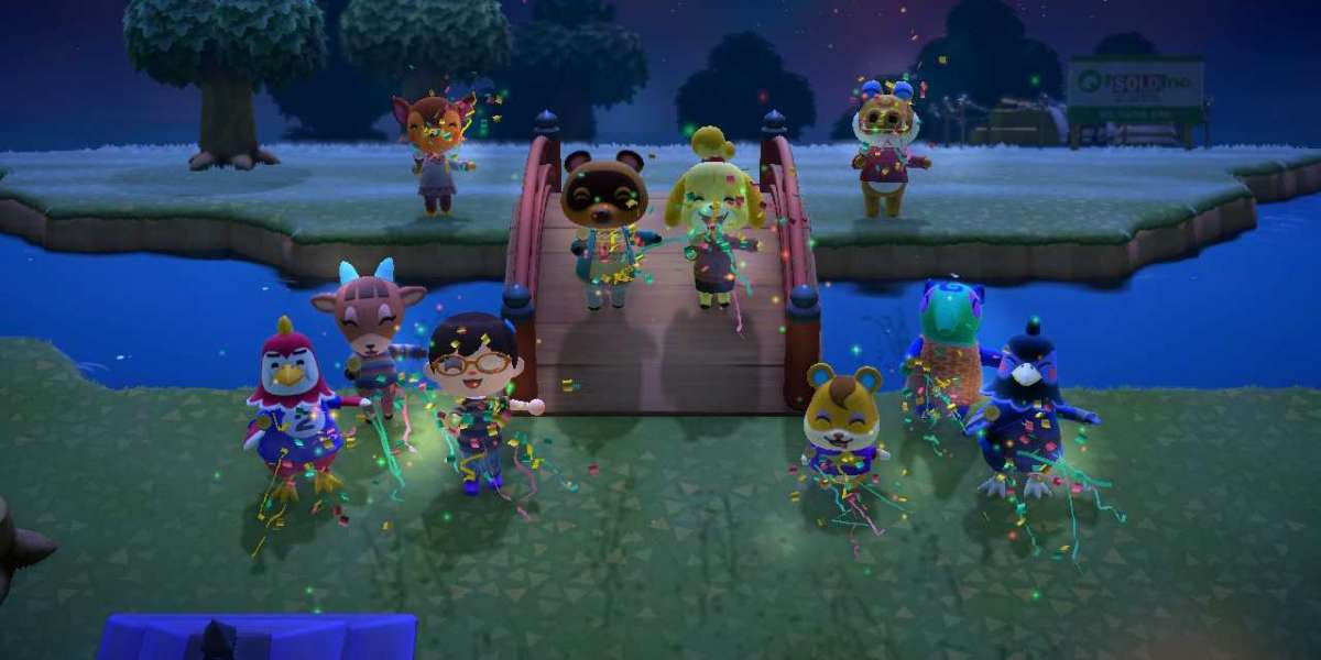 Wasps can be a number of the most difficult Animal Crossing: New Horizons insects to address