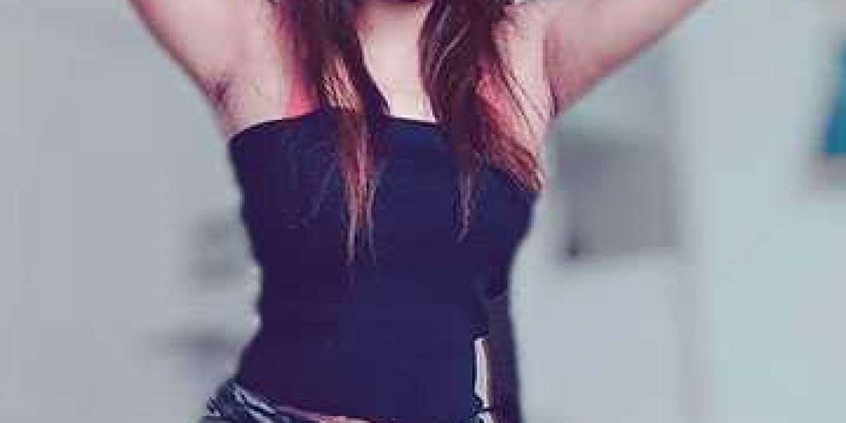 What Sort Of Erotic Providers You May Anticipate From Bangalore Escorts?