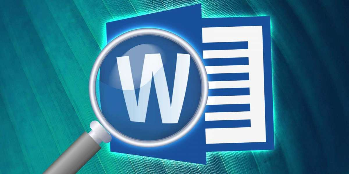 Microsoft Word Templates Will Save You Time In Your Small Business!