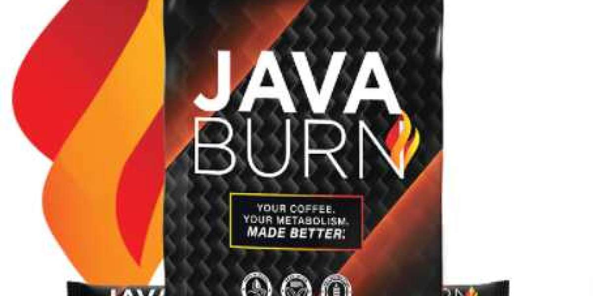 Javaburn Coffee - Is It A Proven To Work?