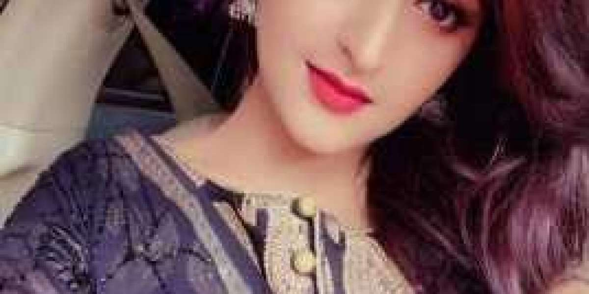 Hyderabad Escorts solutions with boundless enjoyable