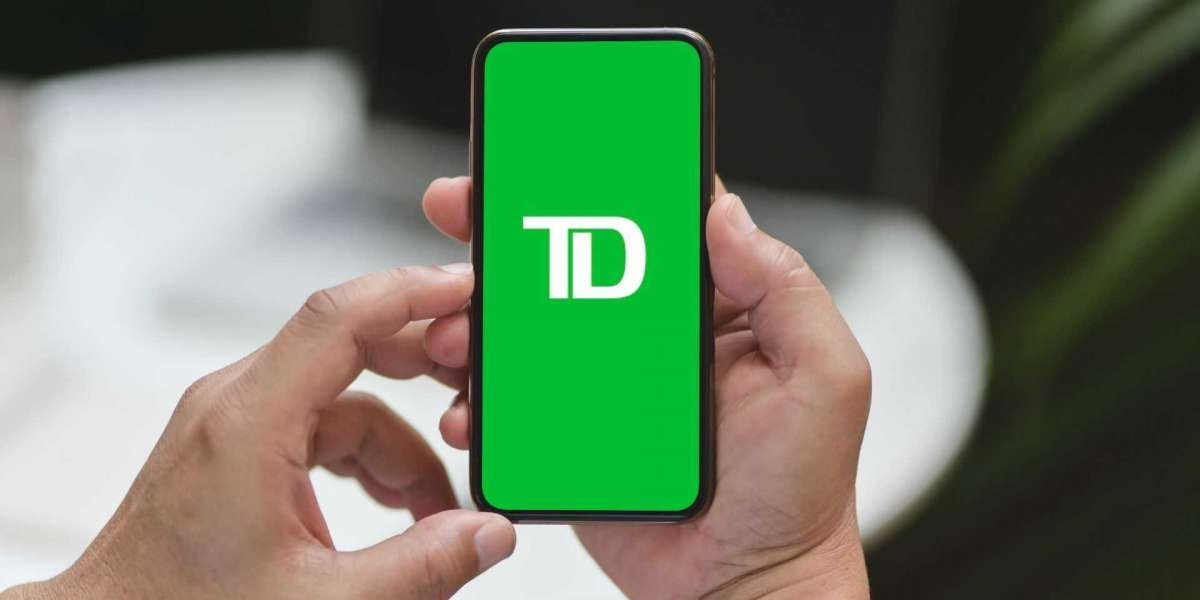 How to fix TD Ameritrade App not working issue?