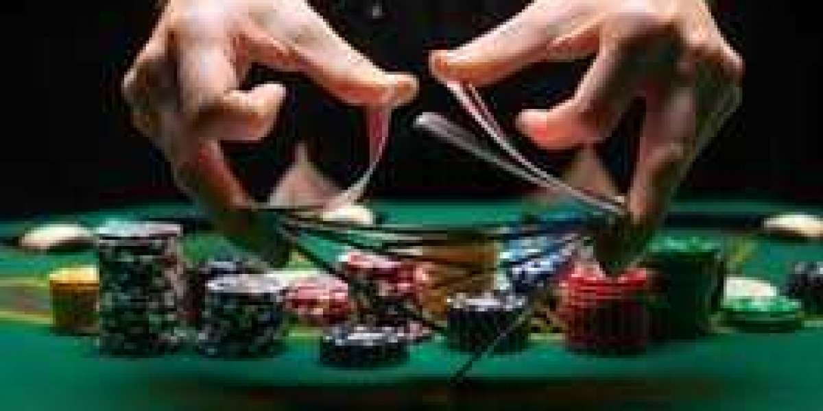 What are the steps involved in sports betting?