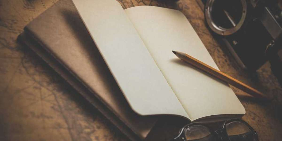 Four Features of the Best Essay Titles