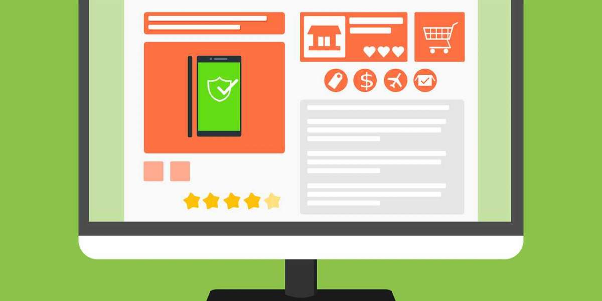 7 Hints Prior to Planning An Ecommerce Site for Your Business