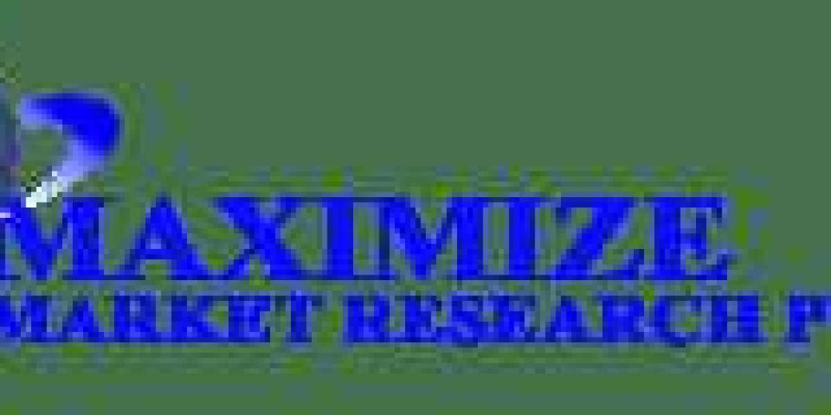 Photovoltaic Market : Industry Analysis and Forecast (2019-2027)